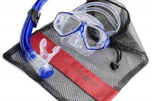 Aqua Lung Tauchset La Costa Pro